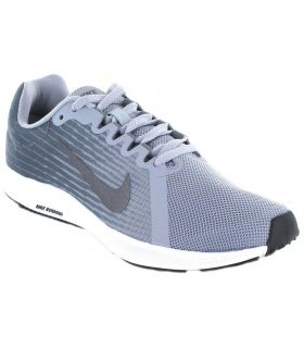 Nike Downshifter 8 W 006