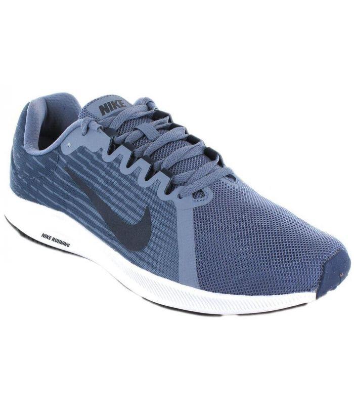 zapatillas running hombre nike downshifter
