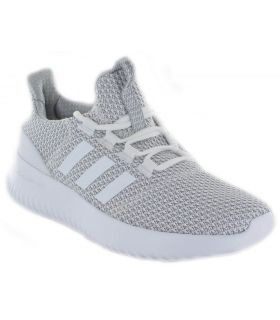 Adidas Cloudfoam Ultimate W
