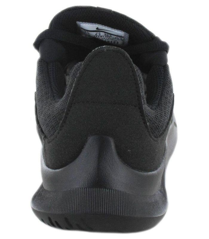 wholesale dealer 30ec9 9ec88 Nike Viale. Zoom. Arrastre para girar