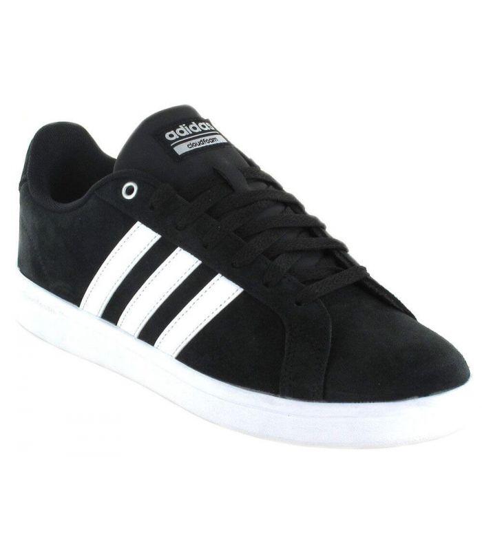 Advantage Negro Adidas Cf Lifestyle Zapatillas WD2beYEHI9