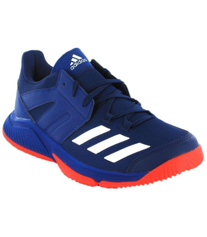huge discount authentic quality online store Chaussures De Handball Adidas Stabil Essence