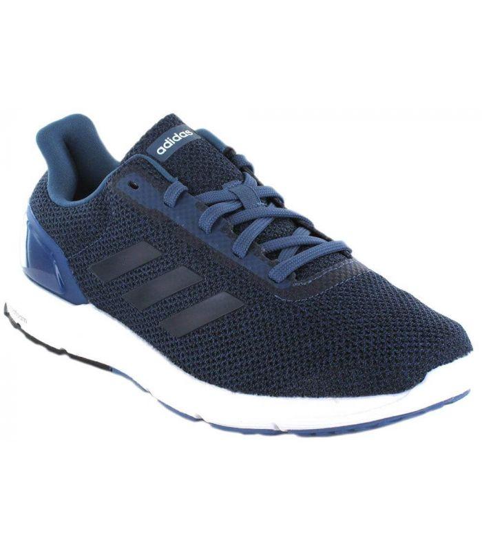 90ecb6dd Adidas Cosmic 2 Blue W