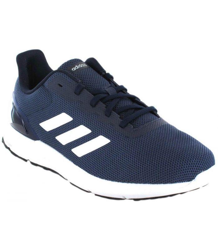 innovative design 411f7 16200 Adidas Cosmic 2 Blue