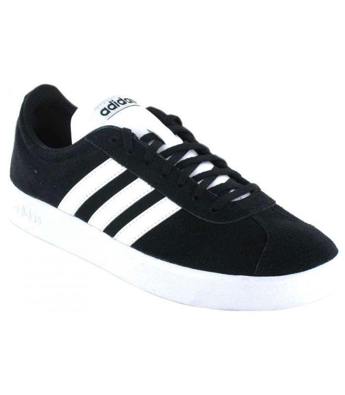 zapatillas adidas hombre lifestyle