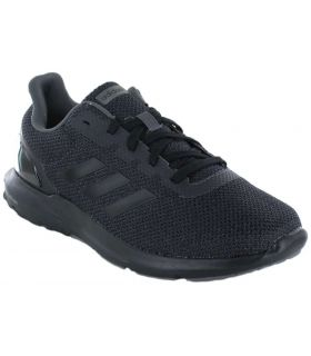 Adidas Cosmic 2 Negro