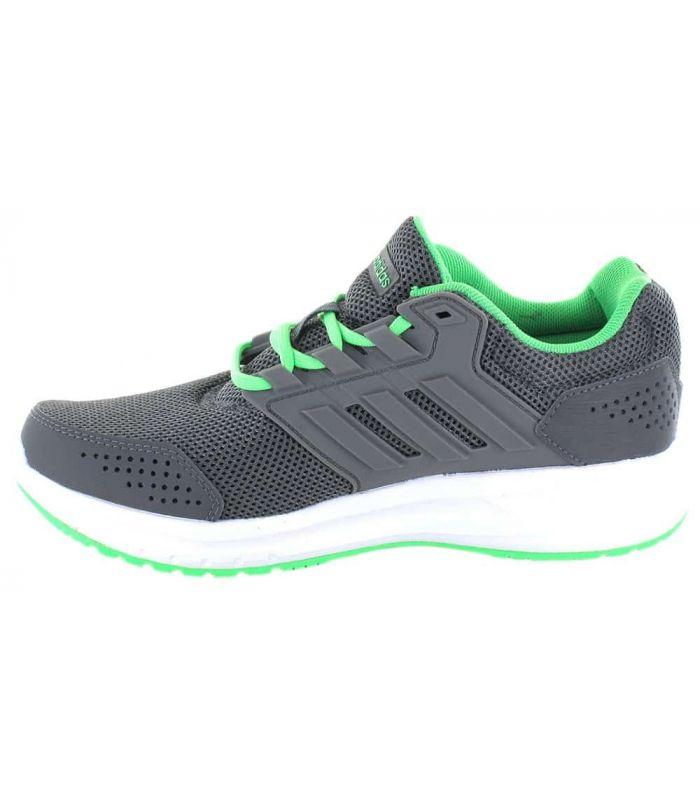 Zapatillas Running Adidas Galaxy 4 K