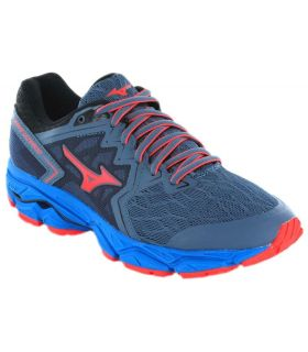 Mizuno Wave Ultima 10 W