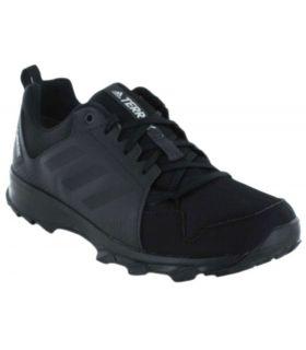 Adidas Terrex Tracerocker Gore-Tex Adidas Zapatillas Trekking Hombre Calzado Montaña Tallas: 46, 46 2/3, 48; Color: