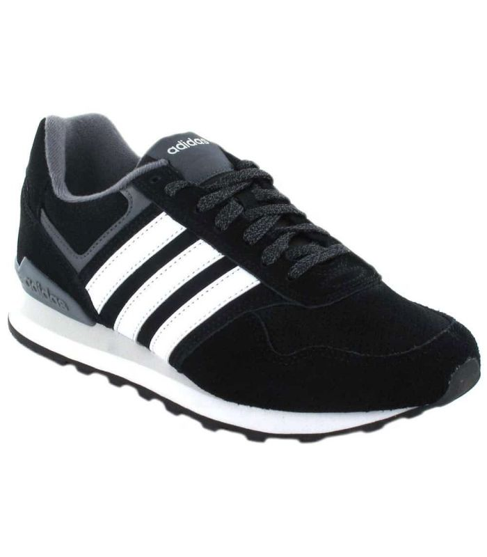 19440d4fdce9b Running shoes lifestyle Adidas 10K