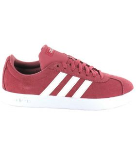 Adidas VL Court 2.0 W