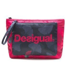 Desigual Toilet Bag