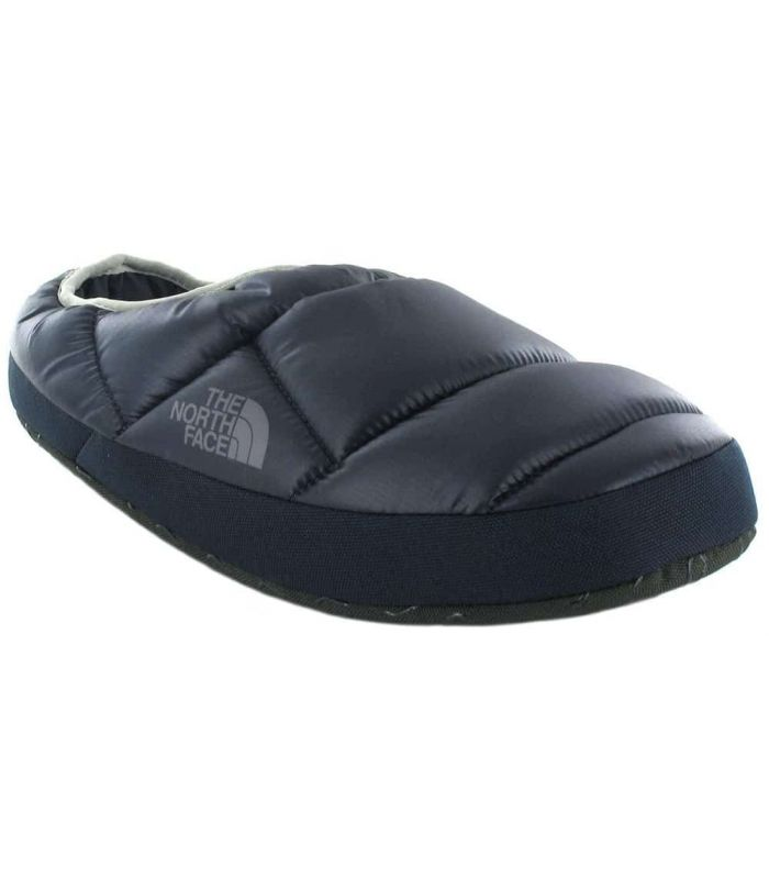 The North Face Slippers NS3 III