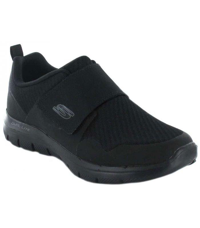 Skechers Gurn - Casual Footwear Man