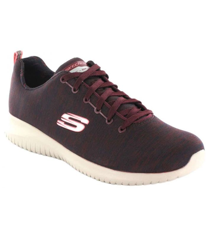 Skechers First Choice W