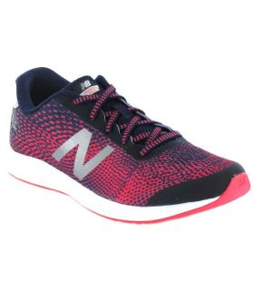 zapatillas New Balance Fresh Foam Arishi NXT