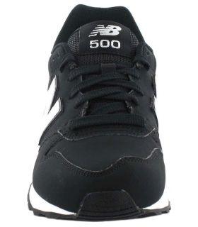 New Balance GW500KIR