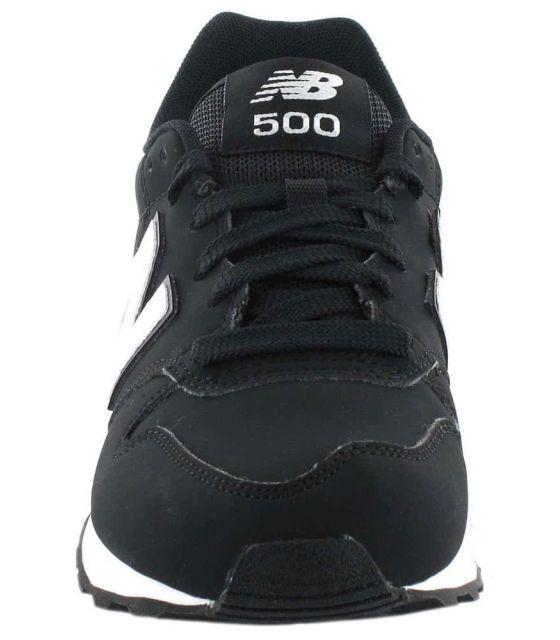 gw500kir new balance