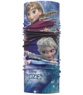 Buff Original Buff Frozen