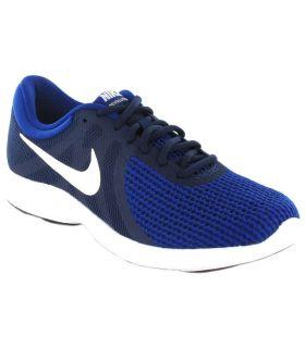 Nike Revolution 4 414 Zapatillas Running Hombre Zapatillas