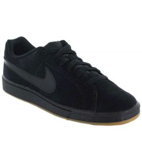 Nike Court Royale Suede 008