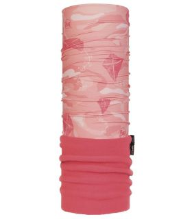 Buff Baby Polar Buff Kite Flamingo Buff Buff Montaña Montaña Color: rosa