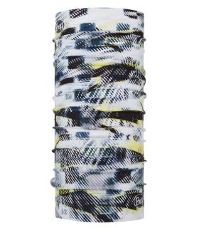 Buff Original Buff Urban - Buff Montaña - Buff blanco