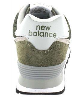 New Balance ML574EGO