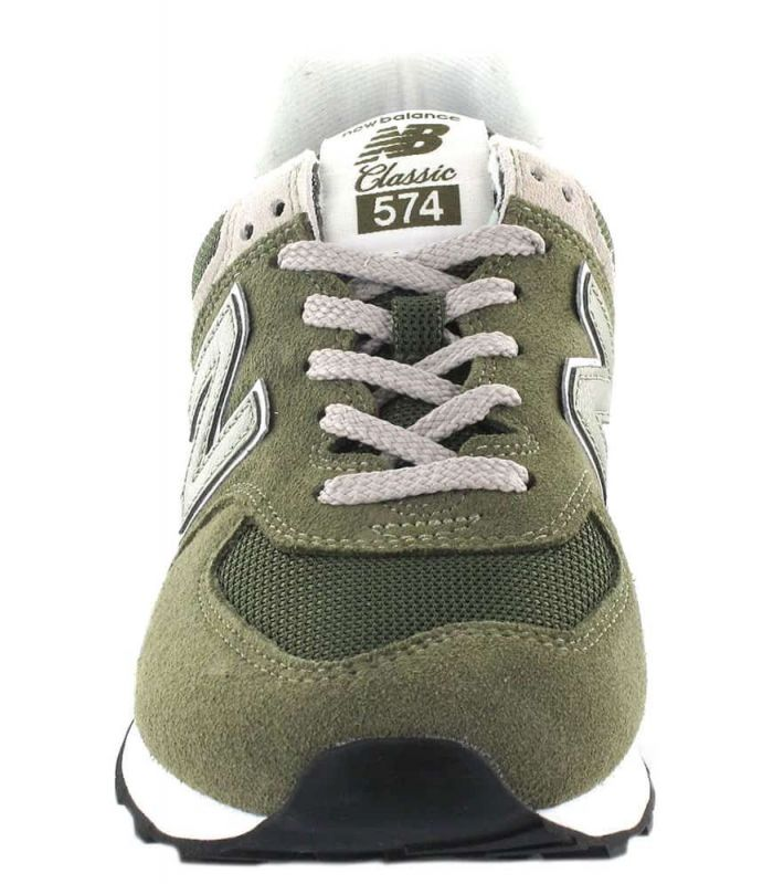 online retailer 58d1d dfbda Running shoes Lifestyle New Balance ML574EGO