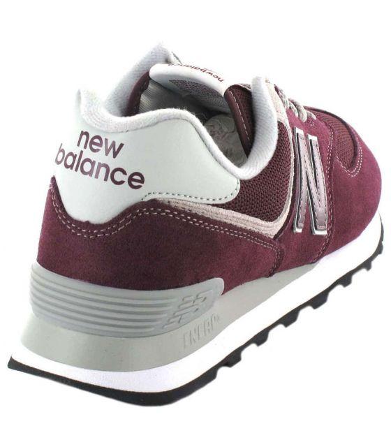 New Balance ML574EGB