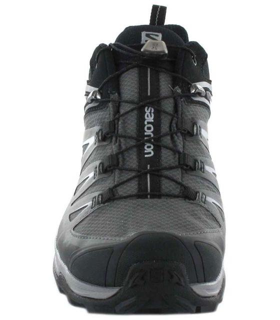Salomon Effect GTX Zapatillas de Trail Running para Hombre