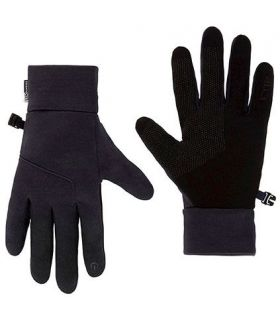 The North Face Etip Glove W Marino