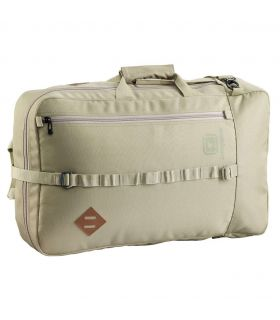Caribee Red Wing 38L Beige
