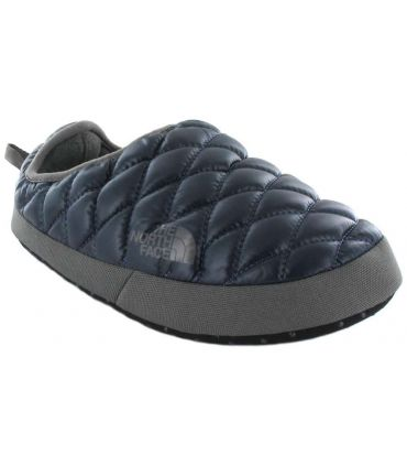 The North Face Thermoball Mule Tente IV Marine