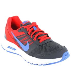 Nike Air Relentless 5 W