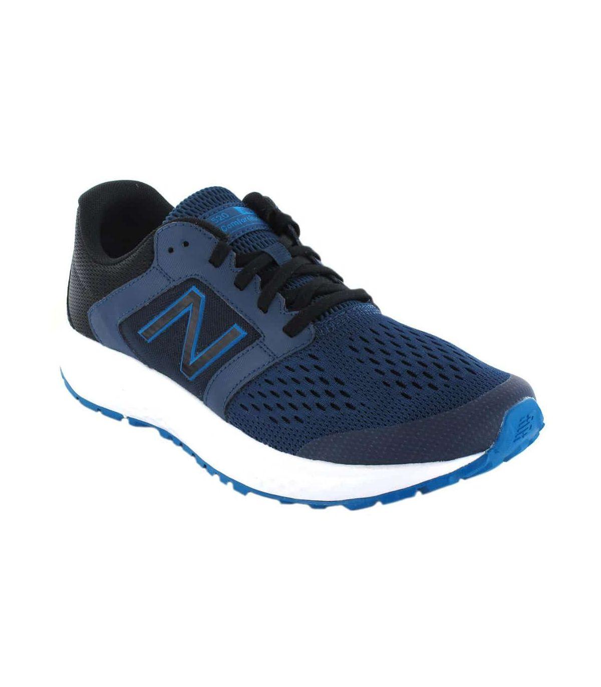 new balance hombre zapatillas running