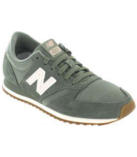 New Balance WL420MIN