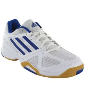 Adidas Opticourt Ligra 2
