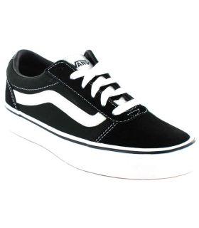 chaussure vans amazon