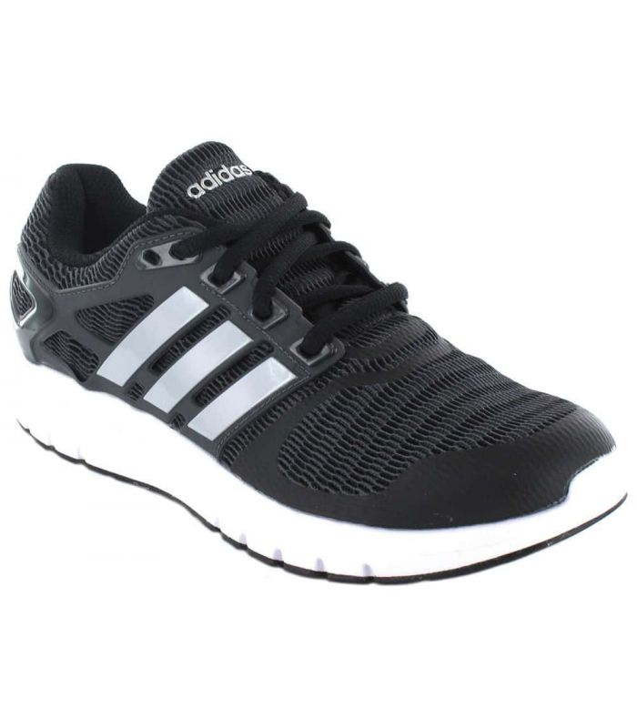 Correctamente acortar Empresa  running shoe for women Adidas Energy Cloud V W Sizes 44 Color Negro
