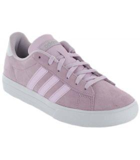 Adidas Daily 2.0 W