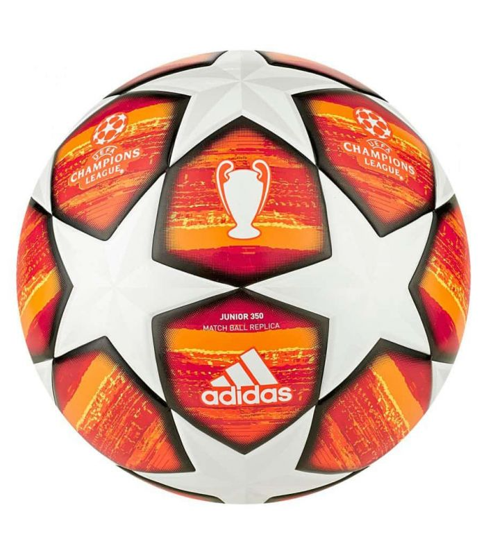 891abe597ef Ball Adidas UCL Champions league Finale 2019 Size 4