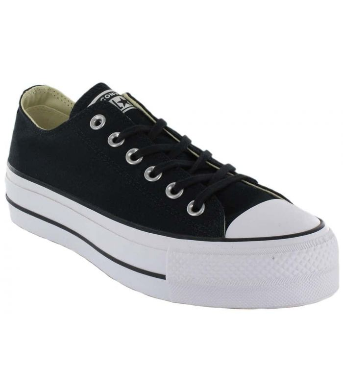 all star converse mujer 37