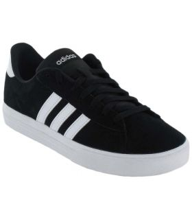 Adidas Daily 2.0 Negro