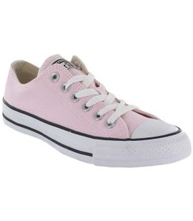 Converse Chuck Taylor All Star Classic Pink