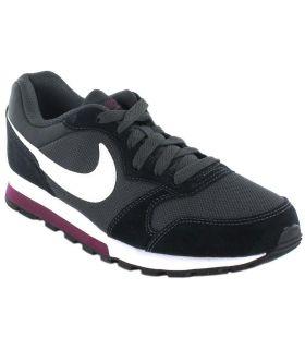 Nike MD Runner 2 W 012