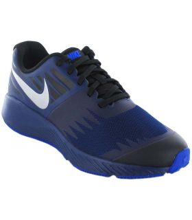 Nike Star Runner GS 400