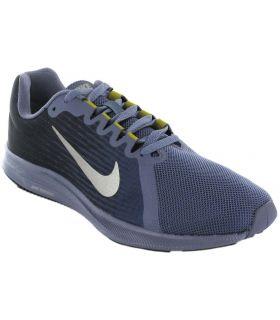 Nike Downshifter 8 011