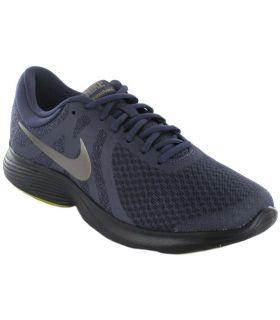 Nike Revolution 4 015