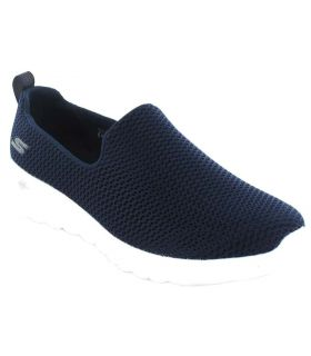 Skechers Go Walk Joy Navy Blue
